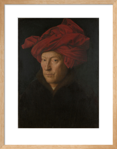 "the arnolfini wedding portrait interpretations essay Jan van eyck facts essay on ""arnolfini wedding portrait"" by jan van eyck arnolfini portrait was painted by jan van eyck in 1434 and it is oil on oak panel."