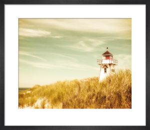 Coastal by Robert Cadloff
