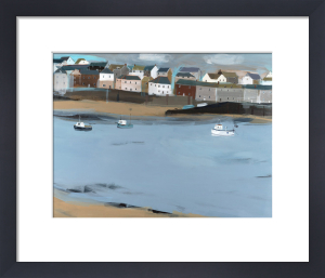 St Ives 2 by Hannah Cole