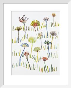 Meadow by Jane Robbins