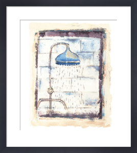 Drip-Drop by Jane Claire