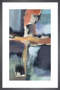 Stillpoint Turning by Nancy Ortenstone