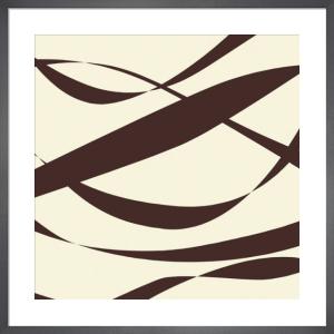 Fistral (praline) by Denise Duplock