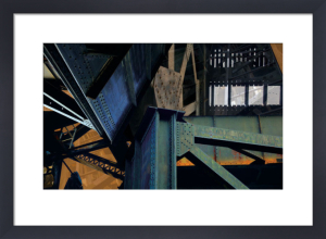 H Gallery H by Linda Lauby