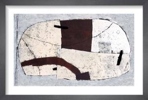 Pitch & Stone by Christina Fedyk