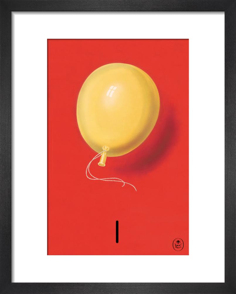 1 by Ladybird Books'
