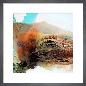 Down to Earth by Fintan Whelan