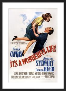 It's a Wonderful Life by Cinema Greats
