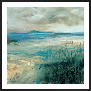 Seagrass by Lesley Birch