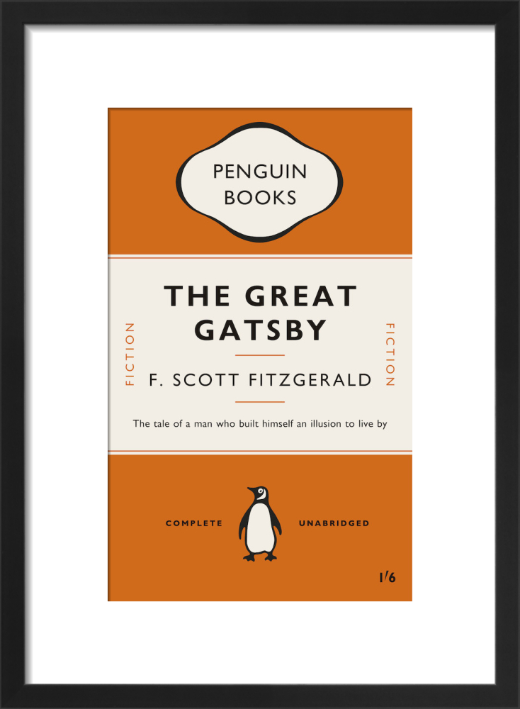 king lear and the great gatsby As both the great gatsby and king lear were written in societies where  materialism controlled the citizens, the audience would have interpreted this.