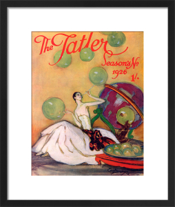 The Tatler, May 1926 by Tatler