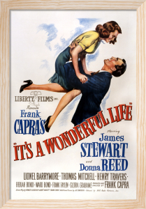 It's a Wonderful Life by Cinema Greats
