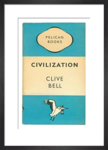 Civilization by Penguin Books