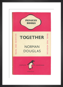 Together by Penguin Books