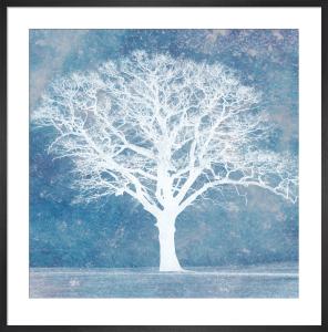 Ice Dream II by Doug Chinnery