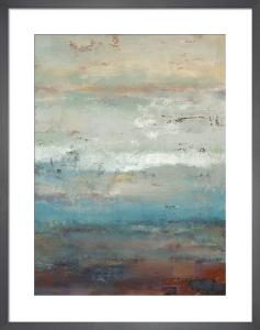 Light in the Sky by Liz Jameson