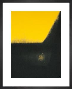 Shadows II, 1979 (detail) by Andy Warhol