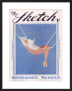 The Sketch, 25 June 1930 by Anonymous