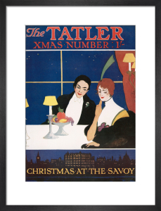 The Tatler, November 1913 by Tatler