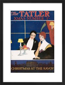 The Tatler, November 1913 by Tatler