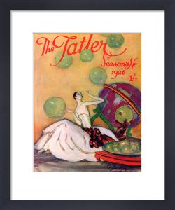The Tatler, May 1926 by Tatler
