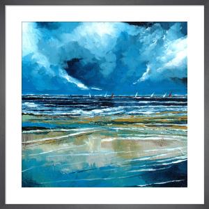 Sea View 7 by Stuart Roy