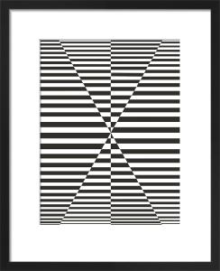 Precision by Denise Duplock