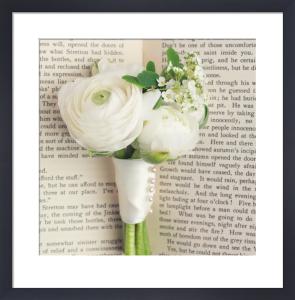 Vows by Deborah Schenck