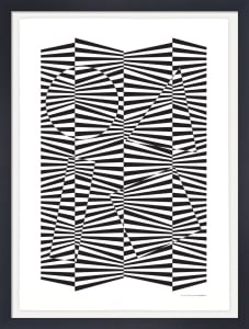 The Fleet of Dazzle by PATTERNITY
