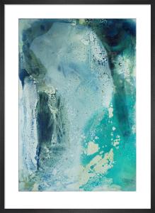 Inner Self by Fintan Whelan