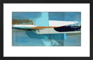 Ocean Racing by Andrew Bird