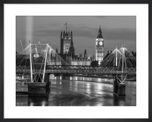 The View by Assaf Frank