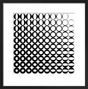 0 to Zero by Simon C Page
