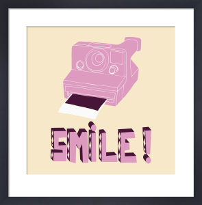 Smile by Hello Marine