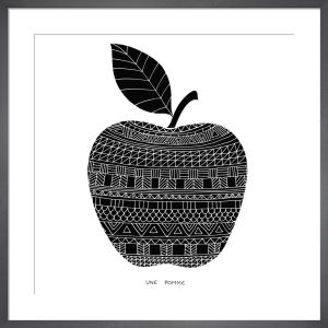 Black Pomme by Hello Marine