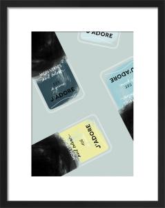 J'Adore by Babeth Lafon
