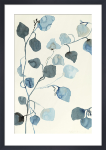 Floral 10 by Susan Hable