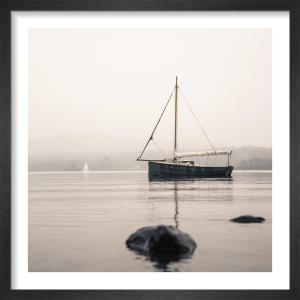 Windermere by Scott Dunwoodie