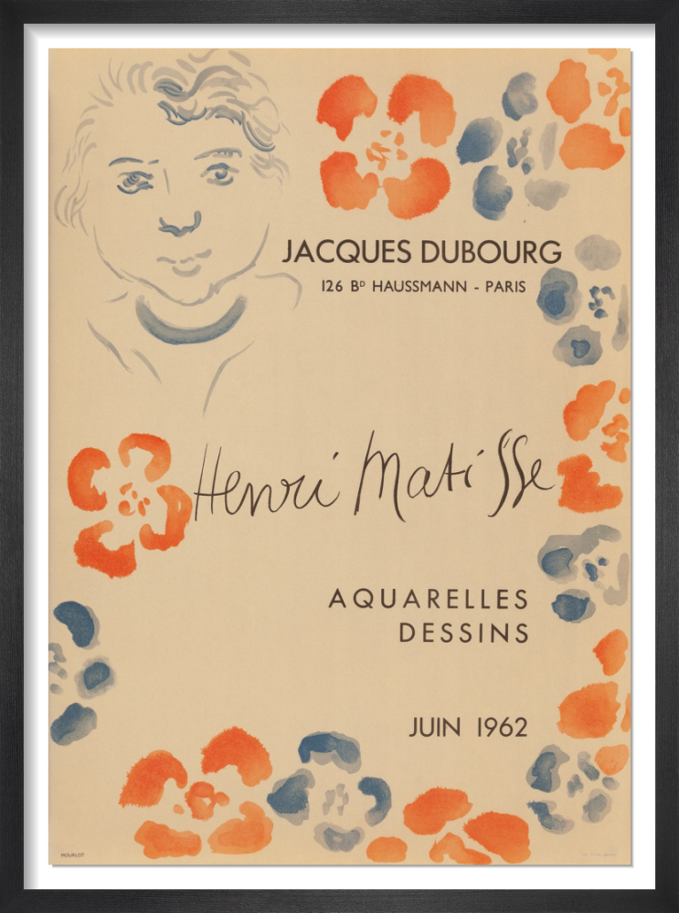 e2440527894 Jacques Dubourg