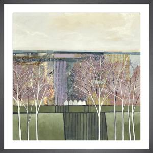 Camerton Birch by Andrew Lansley