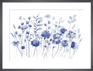 Corran by bluebellgray