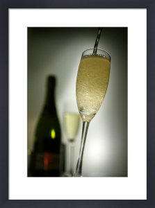 Bubbly by Richard Osbourne