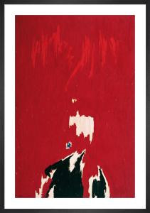 1964 by Clyfford Still