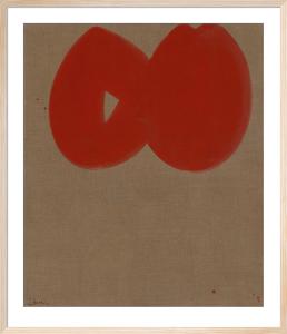 Sans titre, 2005 by Tianmeng Zhu